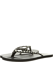 Scotch & Soda - Leather Flip Flop