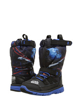 Stride Rite - Star Wars Made 2 Play Sneaker Boot (Toddler)