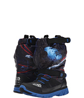 Stride Rite - Star Wars Made 2 Play Sneaker Boot (Toddler/Little Kid)