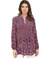 Tolani - Cynthia Long Sleeve Blouse