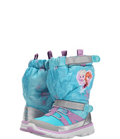 Stride Rite - Frozen Made 2 Play Sneaker Boot (Toddler/Little Kid)