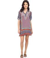 Tolani - Peyton Dress