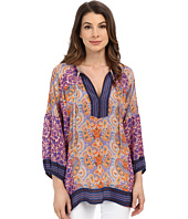 Tolani - Tanya Long Sleeve Blouse