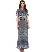 Tolani - Amanda Maxi Dress