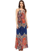 Tolani - Stefani Maxi Dress