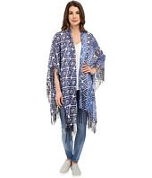 Tolani - Wrap Kimono