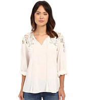 Tolani - Megan Opt 3 Lace Top
