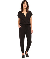 Lanston - The Fleece Jumpsuit