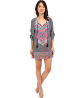 Tolani - Anna Tunic Dress
