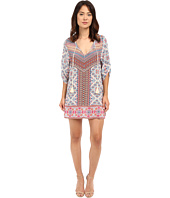 Tolani - Nicola Tunic Dress