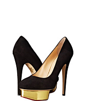 Charlotte Olympia - Dolly