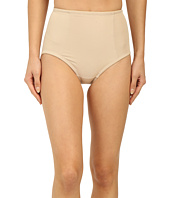 Miraclesuit Shapewear - Back Magic Extra Firm Shaping Brief