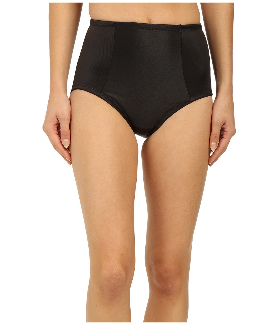Miraclesuit Shapewear Miraclesuit Shapewear - Back Magic Extra Firm Shaping Brief
