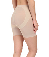 Miraclesuit Shapewear - Sheer Derriere Lift Boyshorts