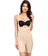 Miraclesuit Shapewear - Back Magic Extra Firm Torsette Thigh Slimmer