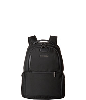 Briggs & Riley - @Work - Medium Multi-Pocket Backpack
