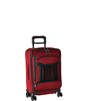 Briggs & Riley - Transcend Domestic Carry-On Spinner