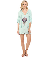 Tolani - Jenna Tunic Dress