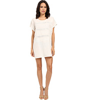 Tolani - Tiffany Opt 3 Tunic Dress