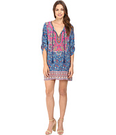 Tolani - Sandy Tunic Dress