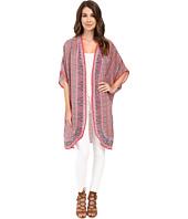 Tolani - Anyra Kimono