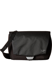 Arc'teryx - Fyx 13 Bag