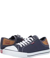 Levi's® Shoes - Stan Buck