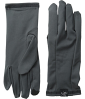 Arc'teryx - Phase Gloves