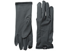 Arc'teryx - Phase Gloves
