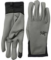 Arc'teryx - Ignis Gloves