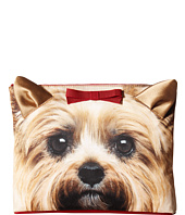 Charlotte Olympia - Puppy Pouch