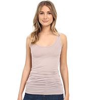 LAmade - Tumi Long Tank Top