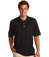 Cutter & Buck - Tournament Polo Shirt