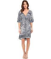 LAmade - Lili Kimono Dress