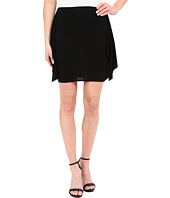 LAmade - Mia Skirt