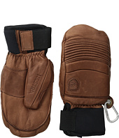 Hestra - Leather Fall Line Mitt