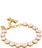 Kate Spade New York - Fancy That Bracelet