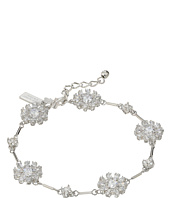 Kate Spade New York - Crystal Bouquet Bracelet