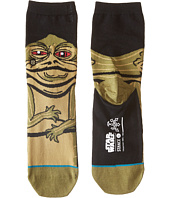 Stance - Jabba (Little Kid/Big Kid)