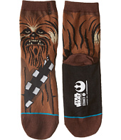 Stance - Chewie (Little Kid/Big Kid)