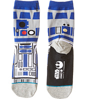 Stance - Artoo (Little Kid/Big Kid)