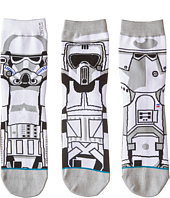 Stance - Trooper (Little Kid/Big Kid)