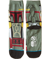 Stance - Bobba Fett (Little Kid/Big Kid)