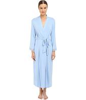 Oscar de la Renta - Rayon Spandex Luxe Jersey Robe