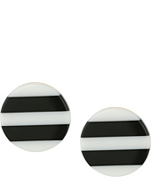 Kate Spade New York - Dot Dot Dot Studs Earrings