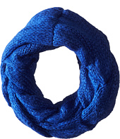 Steve Madden - Full Course Load Snood