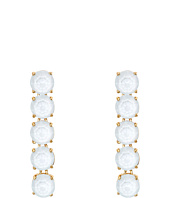 Kate Spade New York - Fancy That Linear Earrings