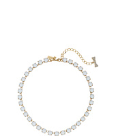 Kate Spade New York - Fancy That Necklace