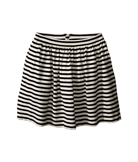 Kate Spade New York Kids Coreen Skirt (Big Kids)