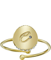Kate Spade New York - Forever Mine E Ring